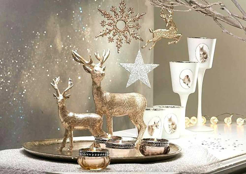 Christmas Home Decoration ideas 2019
