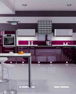 Modern Kitchen Decoration 2019Modern Kitchen Decoration 2019