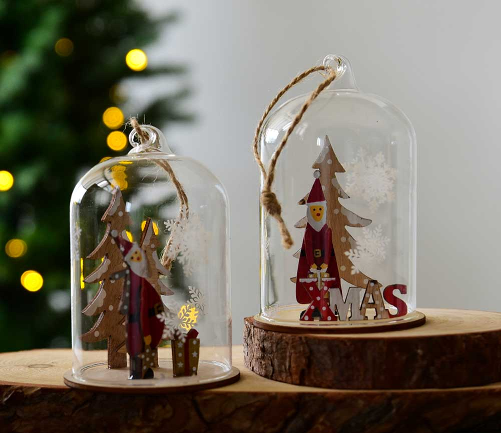 Christmas Decorations DIY 2019