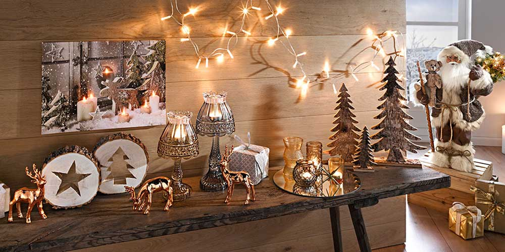 Christmas decoration Do It Yourself 2019 4