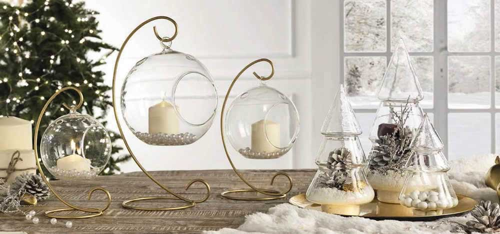 DIY Crafting Instructions for 2019 Christmas Decoration