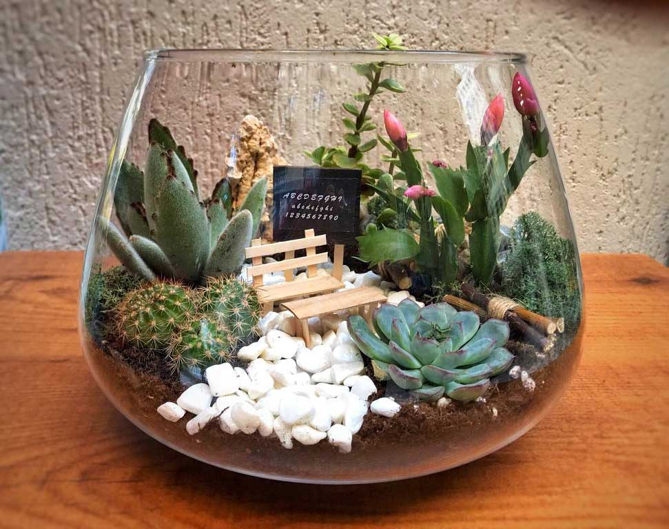 Miniature-DIY-terrarium-decoration-decorations-2019-.