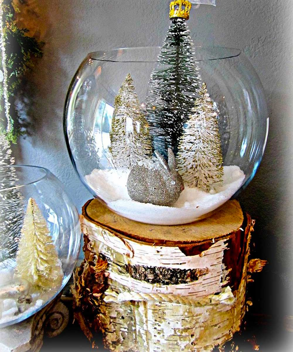 Christmas Decorations DIY 2019 2