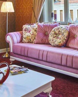 Accessories ideas for Living Room 2019