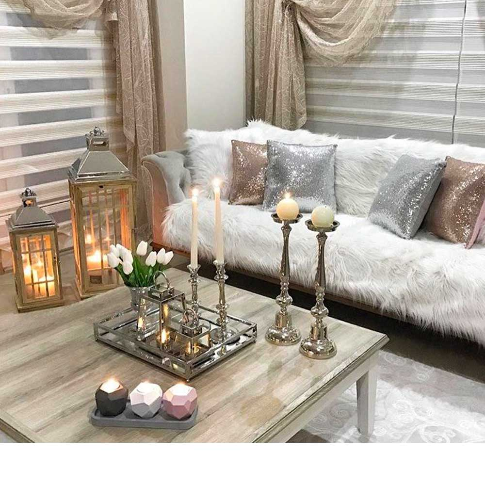 Home Decor Idea: Living Room Decorating 2019 : Living Room Decorating Ideas