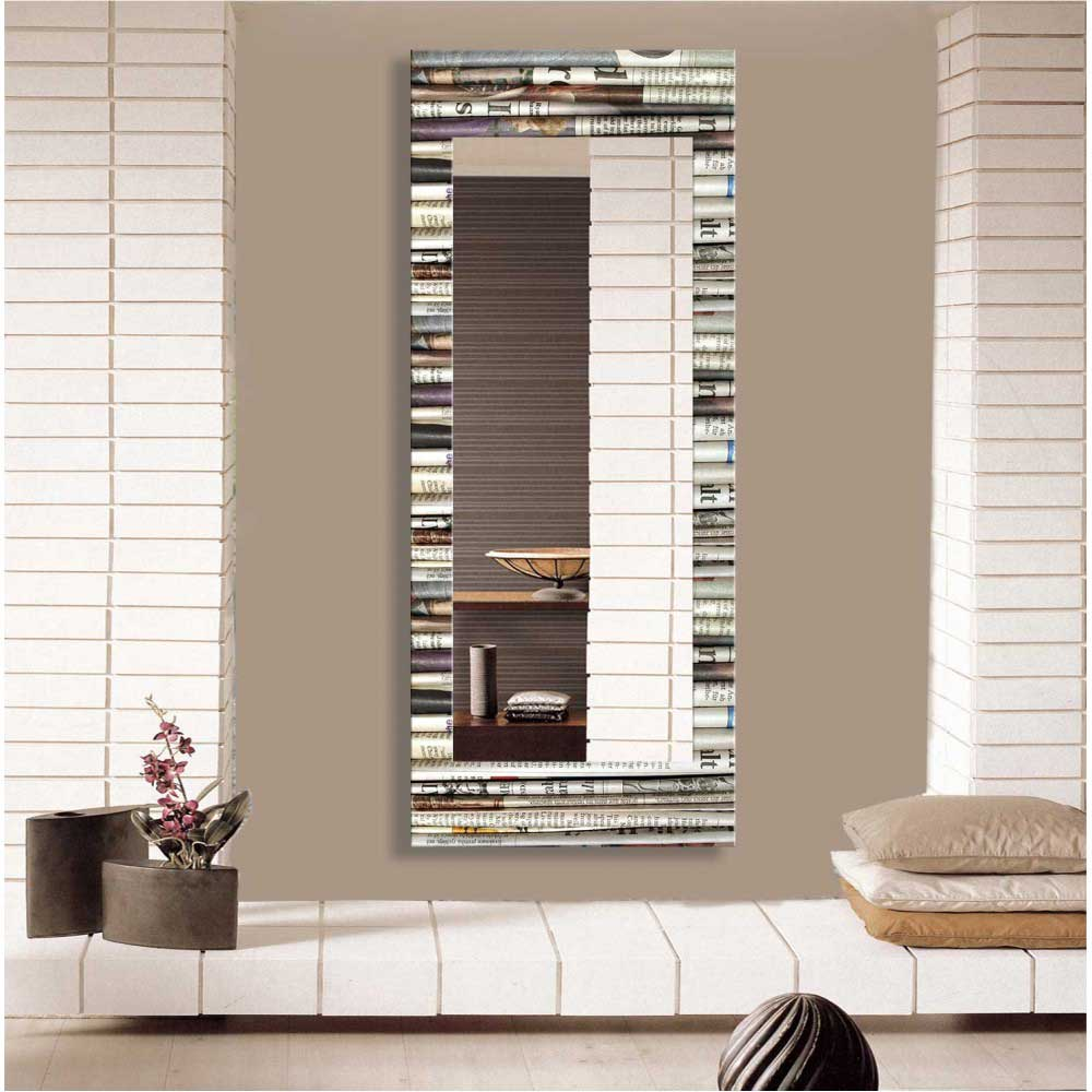 decorative salon mirror 2019