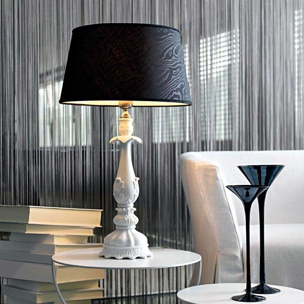 modern lighting floor lamp decoration ideas 2019