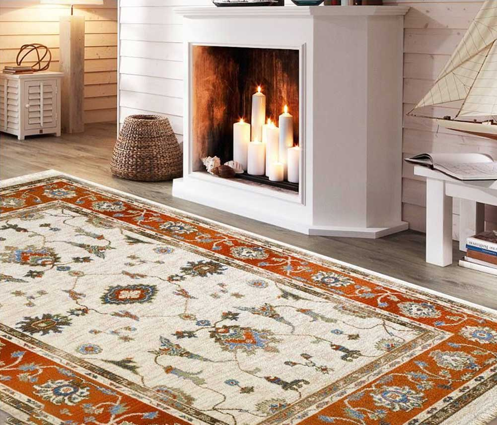 Authentic carpet decoration for living room 2019