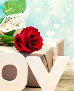 Memories photos for Valentine's Day Decoration 2019 1
