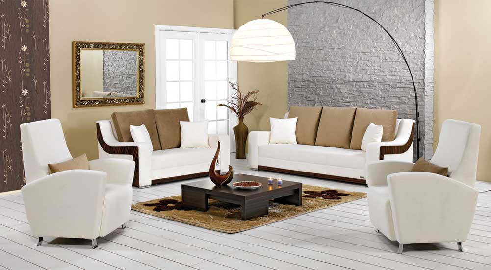 Modern Living Room Decoration ideas 2019 1