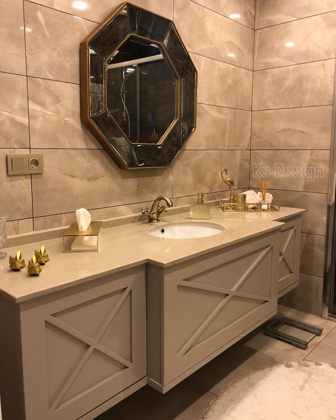 Bathroom decoration 2019 (11)
