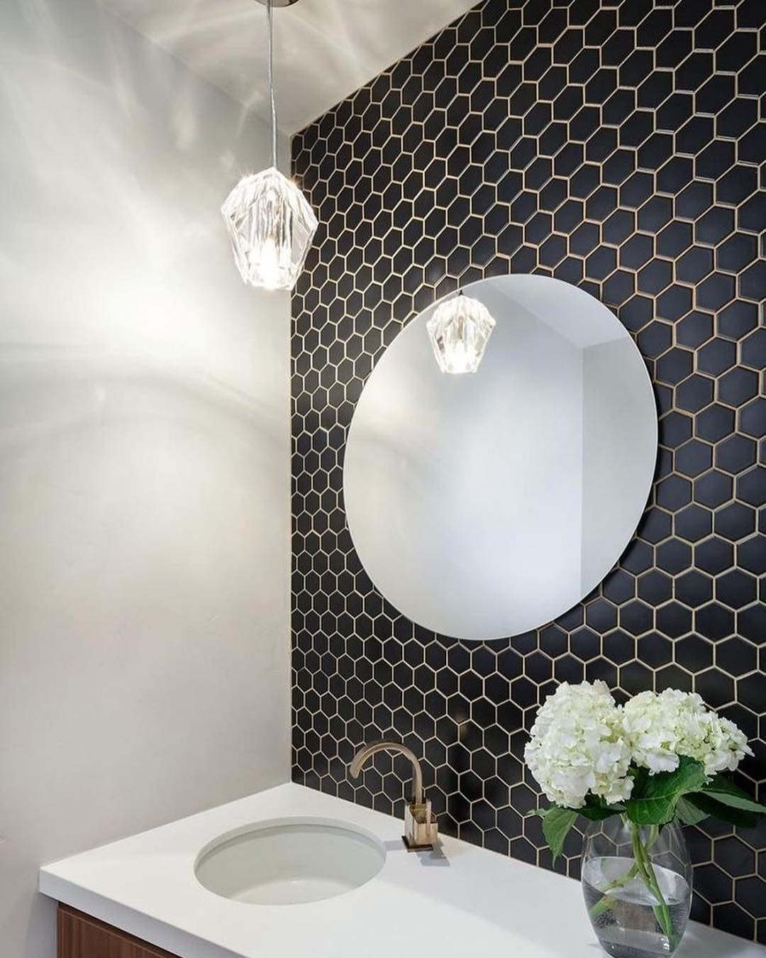 Bathroom decoration 2019 (15)