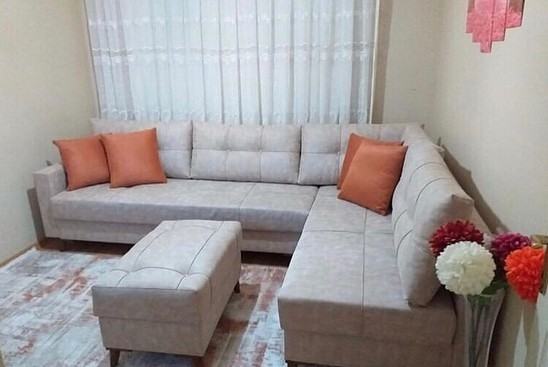 Corner Sofas for the modern living room 2019 (5)