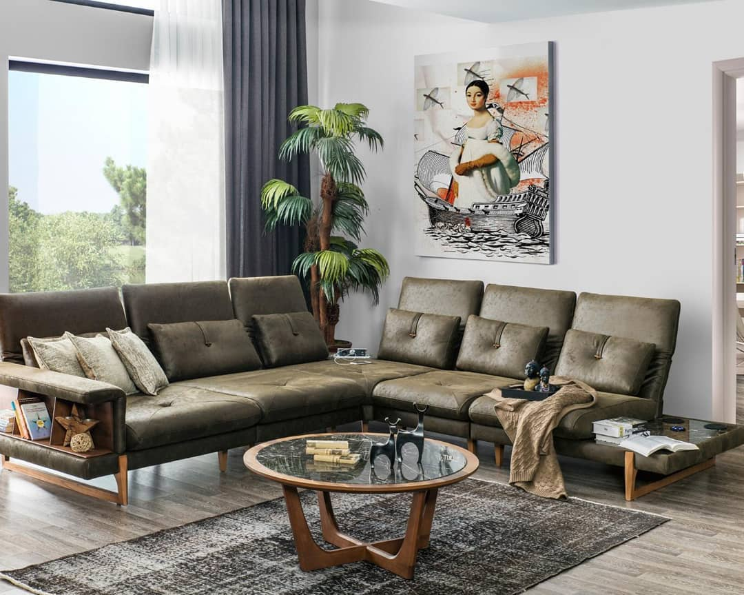 Corner sofa sets design 2019 2