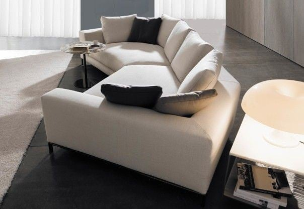 Corner sofa sets models 2019 (1)