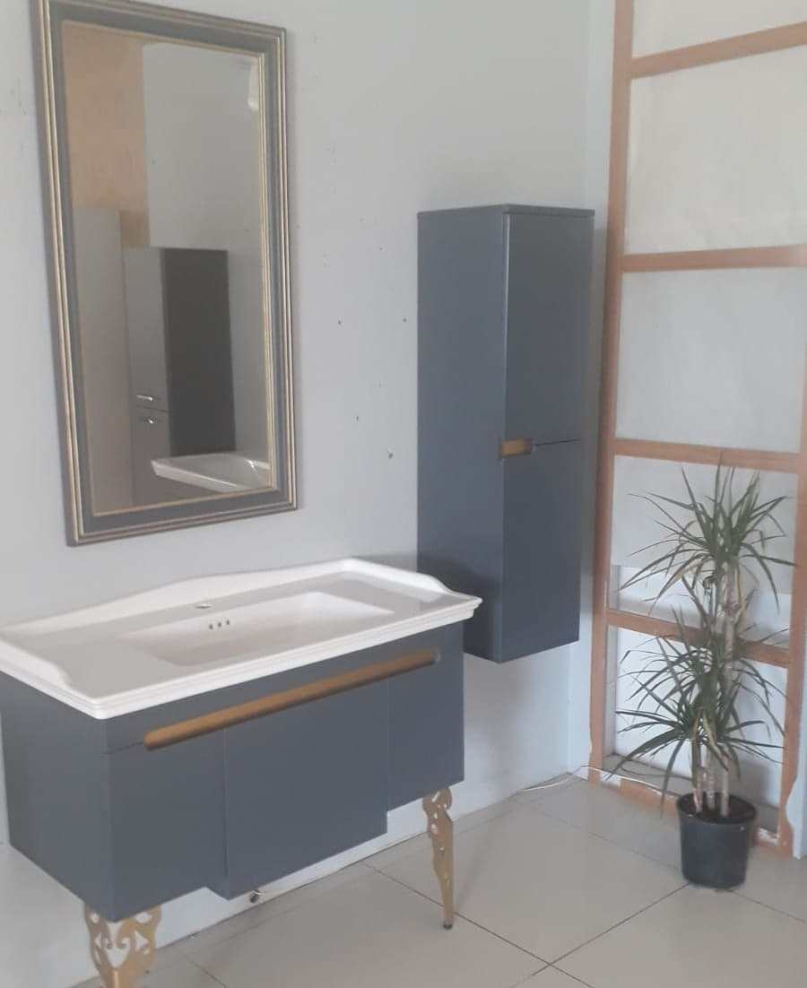 Home Decoration Bathroom 4odels 2019 5