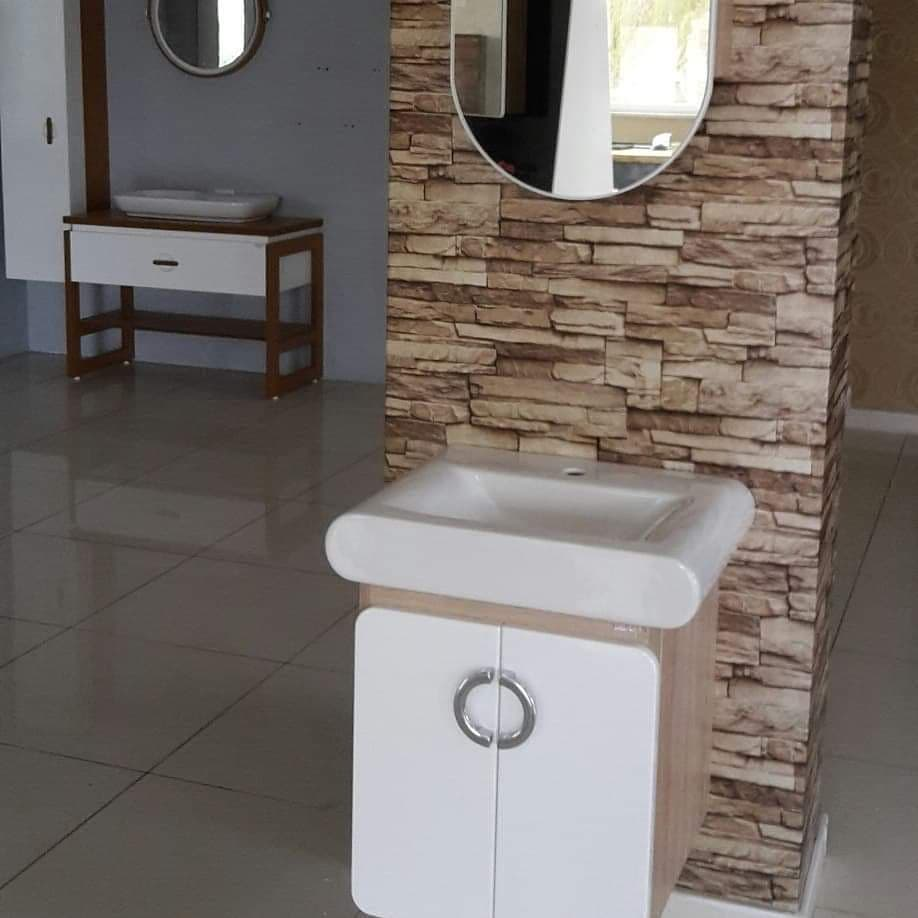 Home Decoration Bathroom 4odels 2019 6
