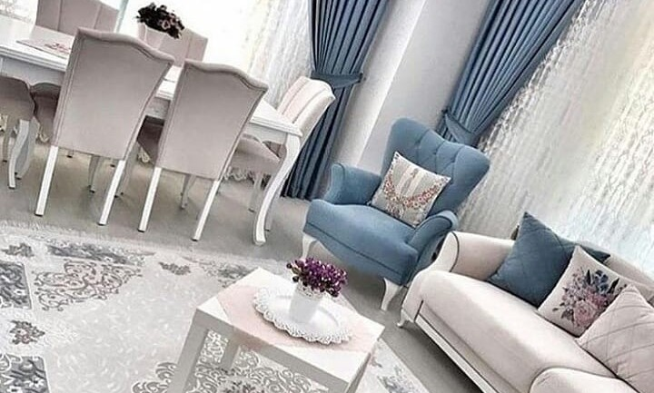 Furniture Decorating Ideas