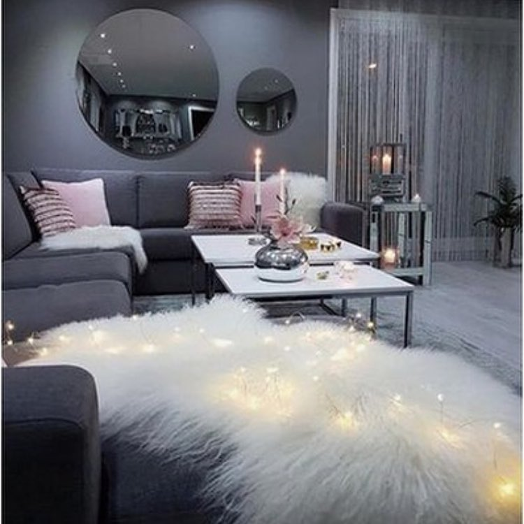 Living Room Decorating Ideas 3