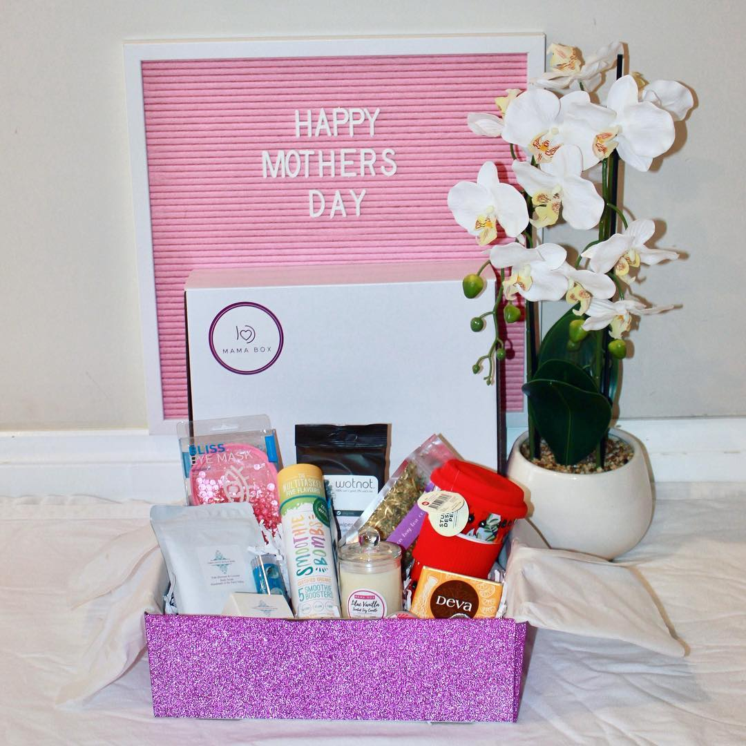 Mother's Day 2019 (12)