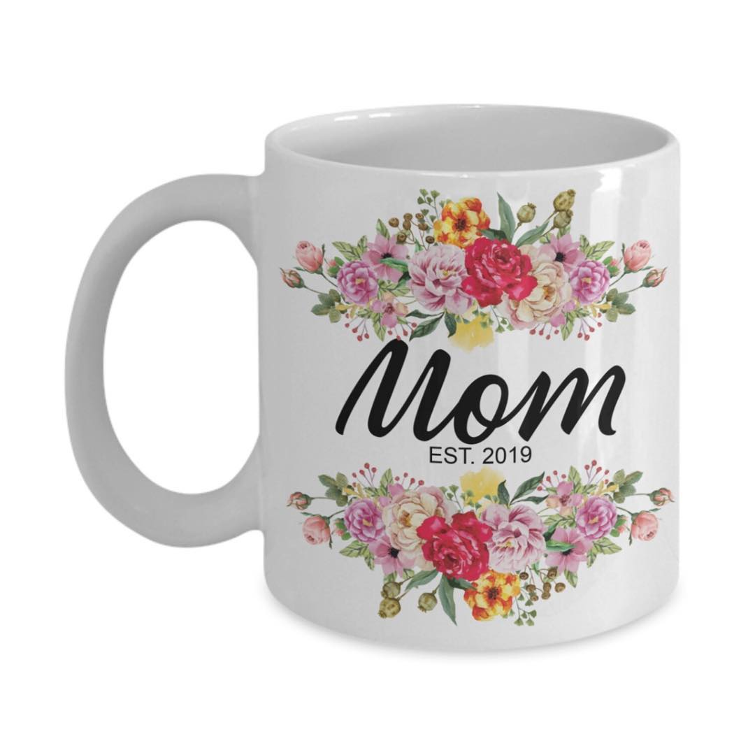 Mother's Day 2019 (30)