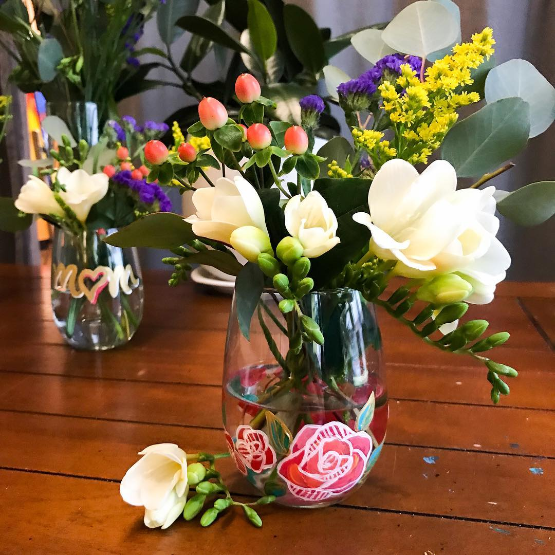 Mother's Day 2019 (47)
