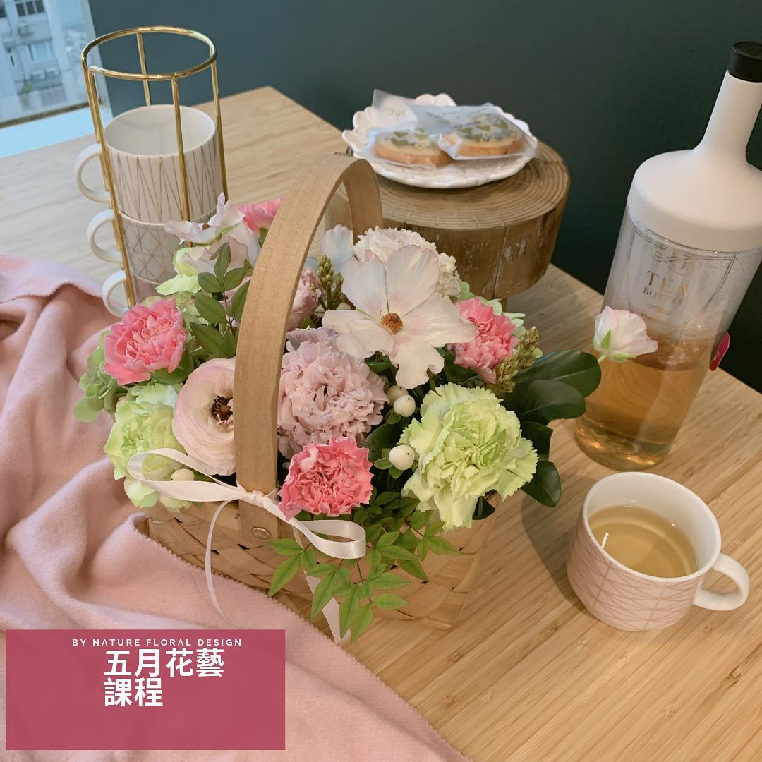 Mother's Day 2019 (58)