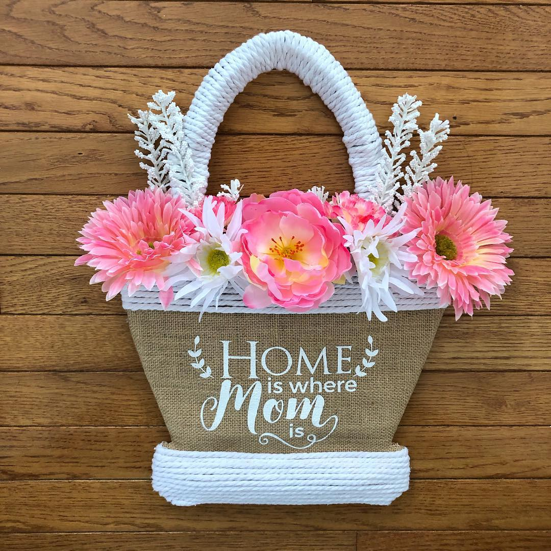Mother's Day 2019 (66)