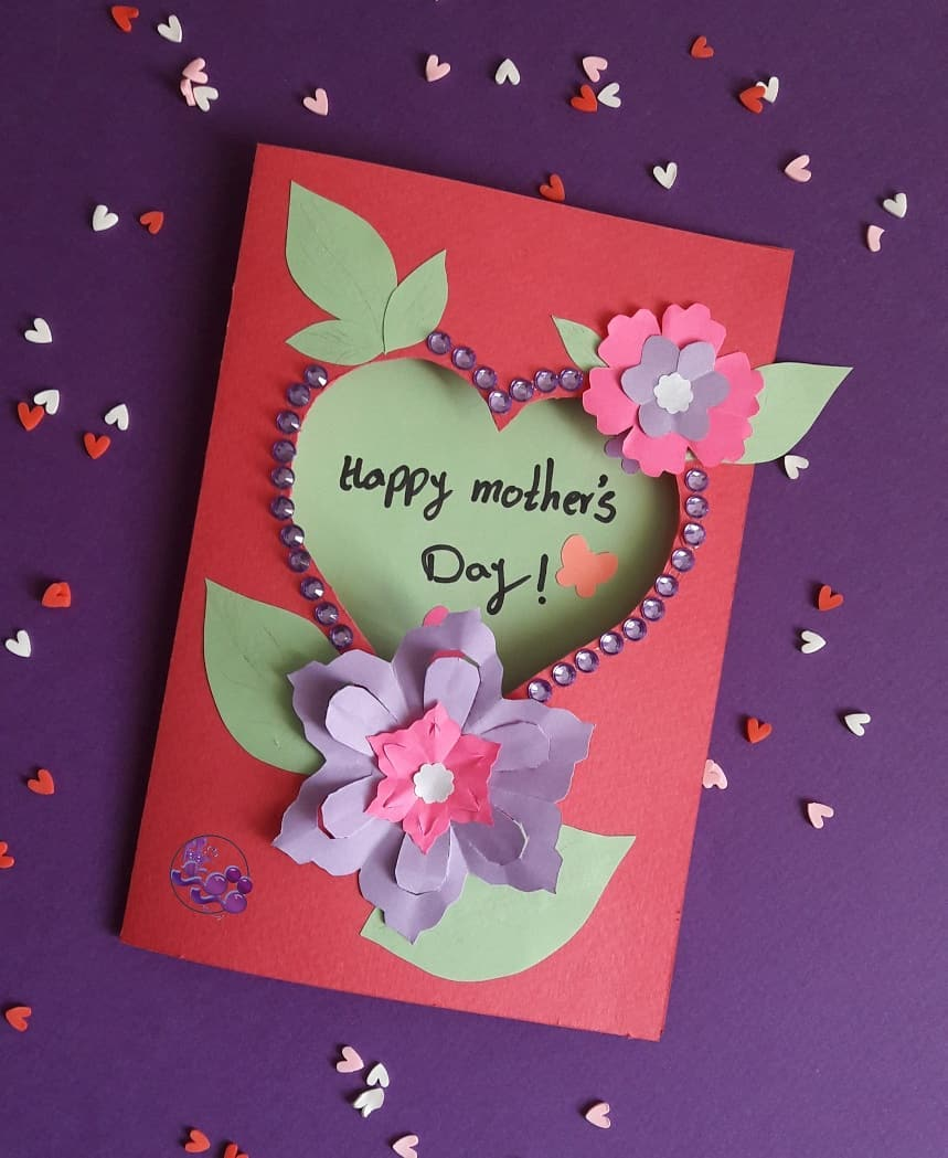 Mother's Day 2019 (73)