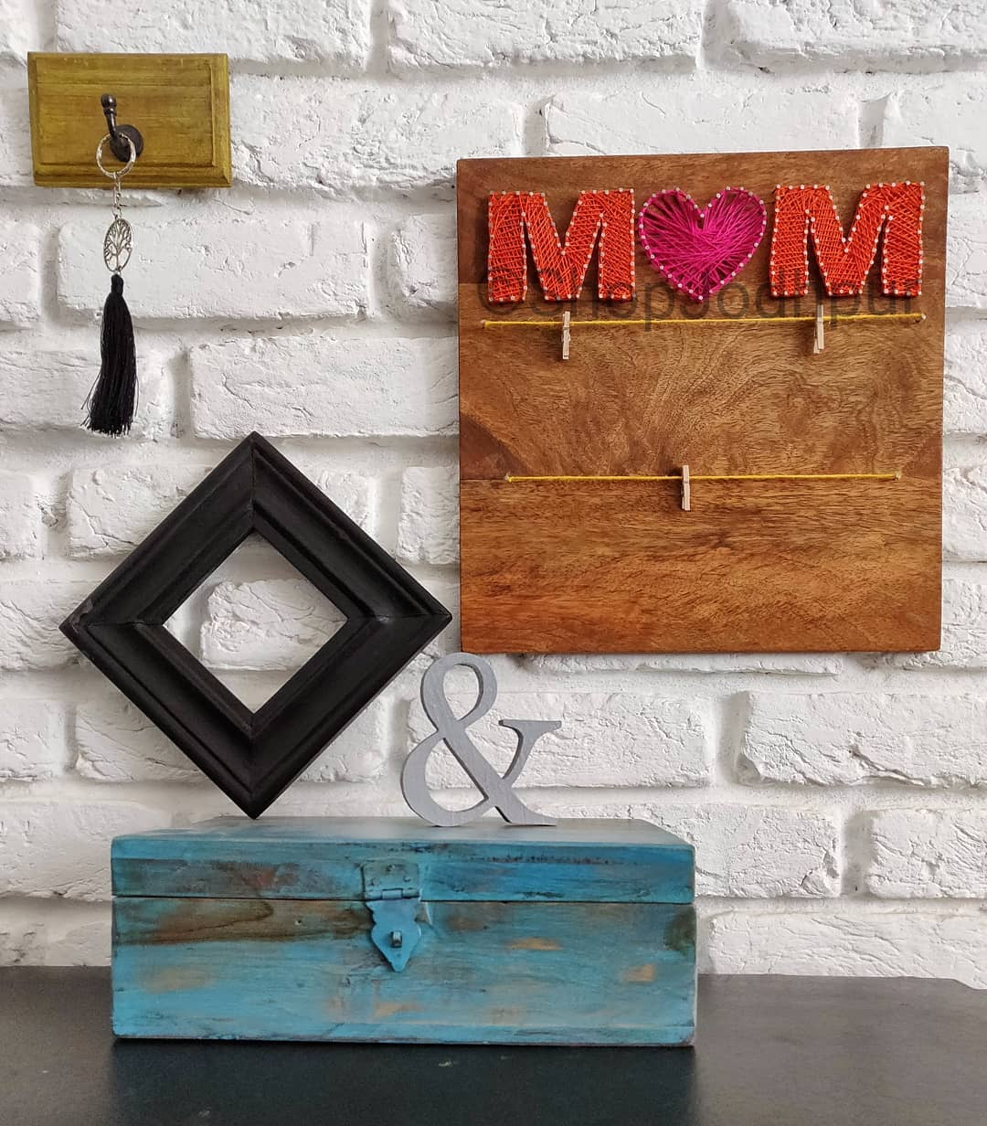 Mother's Day 2019 (8)