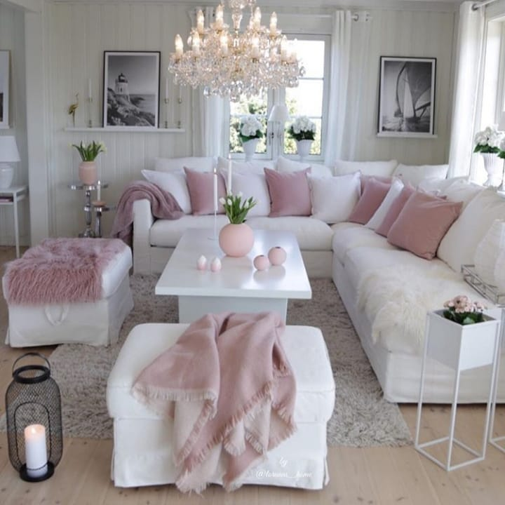 Living Room Decoration : Living Room Decoration ideas to ...