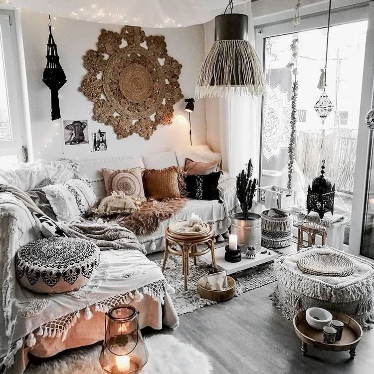 home decoration 2019 (112)