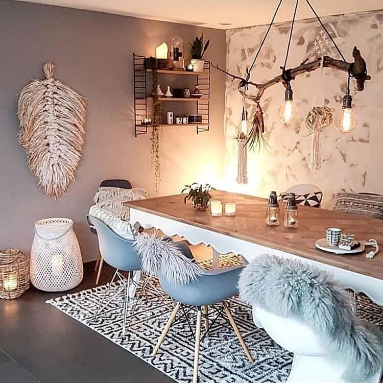 home decoration 2019 (113)