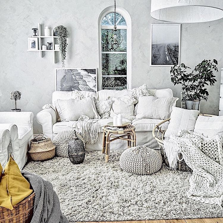 home decoration 2019 (115)