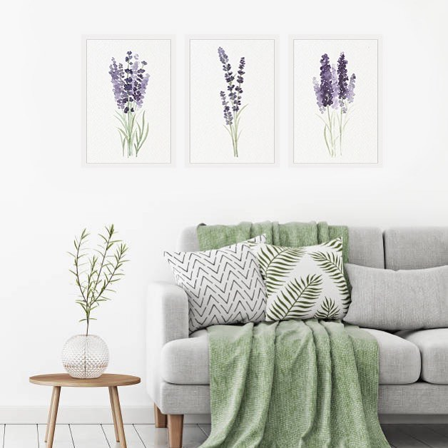 home decoration 2019 (125)