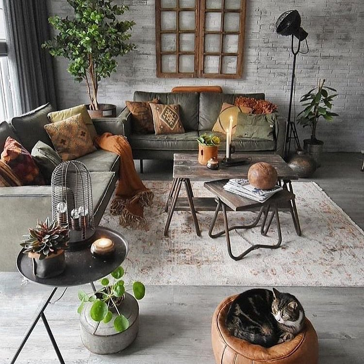home decoration 2019 (139)