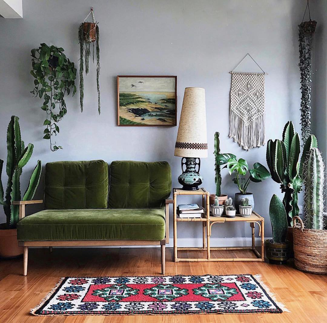 home decoration 2019 (148)