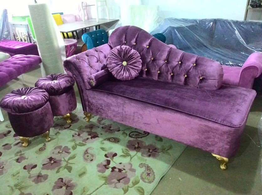 Decoration Samples with Lilac Armchairs 2020 (12)