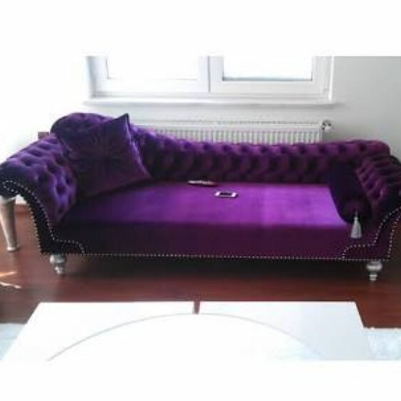 Decoration Samples with Lilac Armchairs 2020 (17)