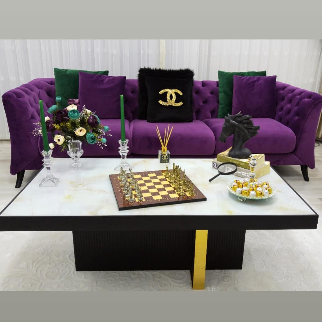 Decoration Samples with Lilac Armchairs 2020 (28)