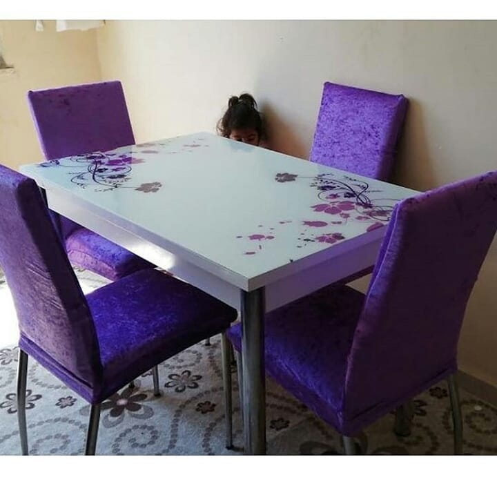 Decoration Samples with Lilac Armchairs 2020 (38)