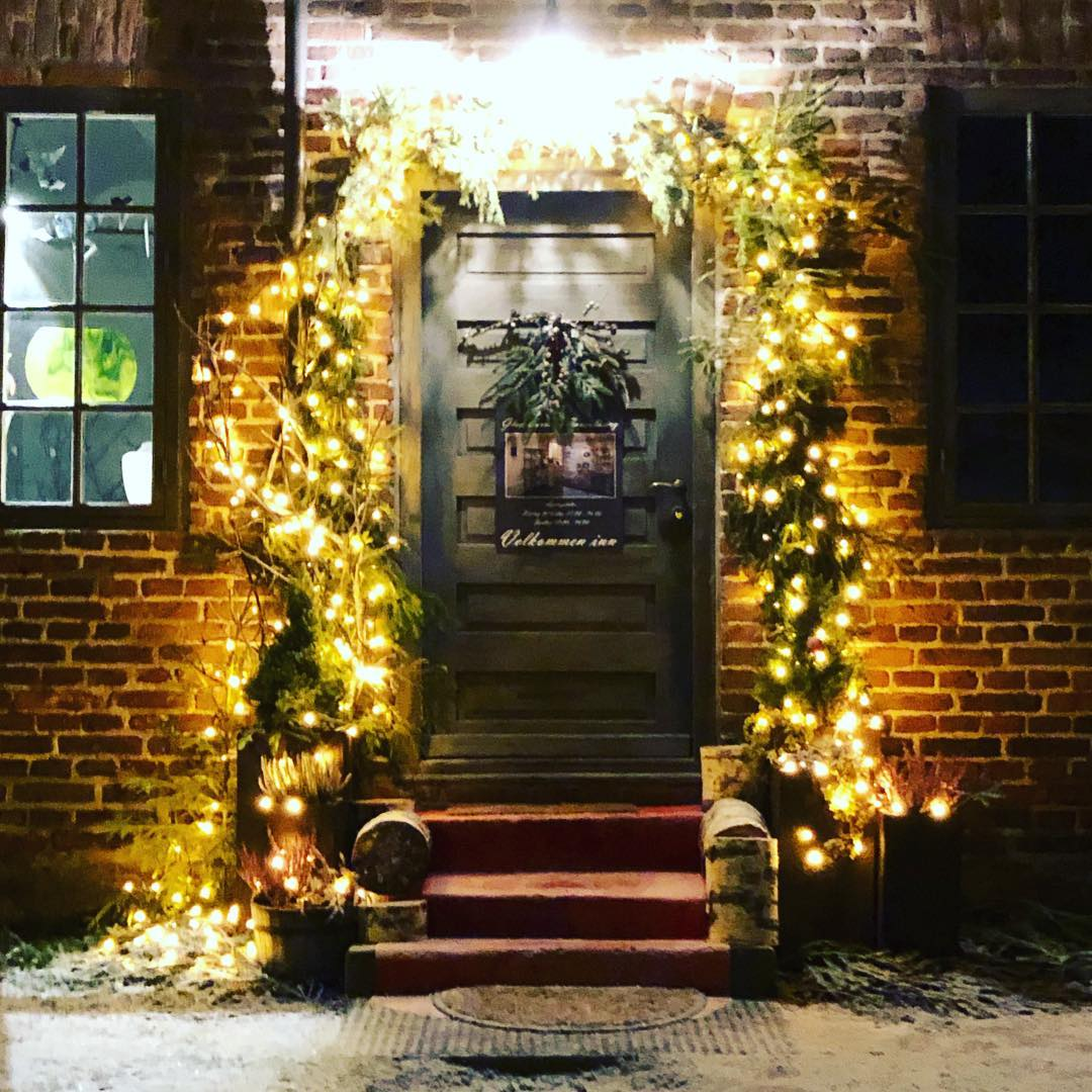 Christmas Door Decoration 2020 (4)