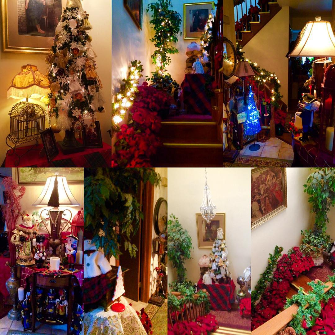 Christmas Spirit in Homes 2020 (10)