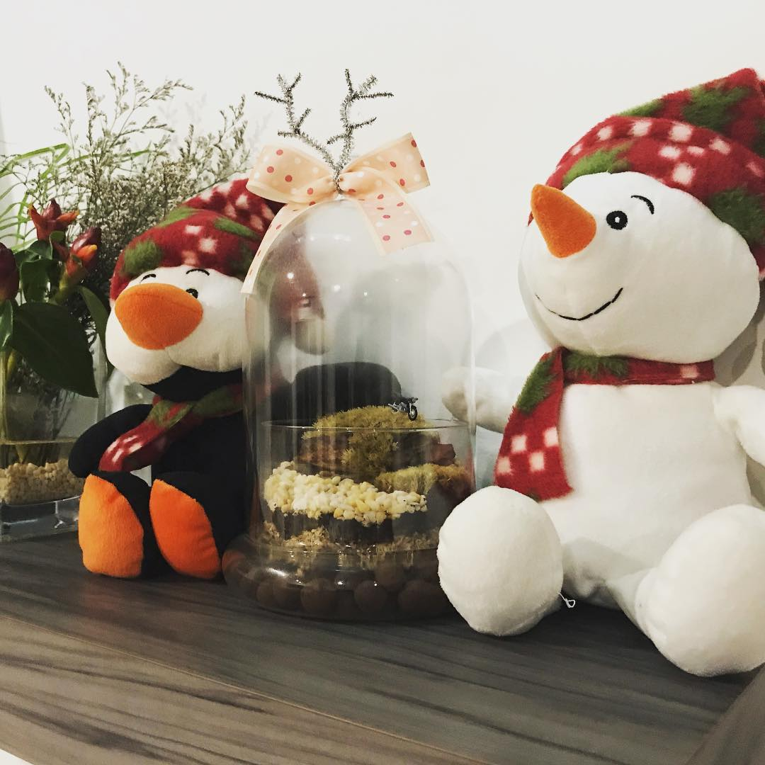 Christmas Spirit in Homes 2020 (18)