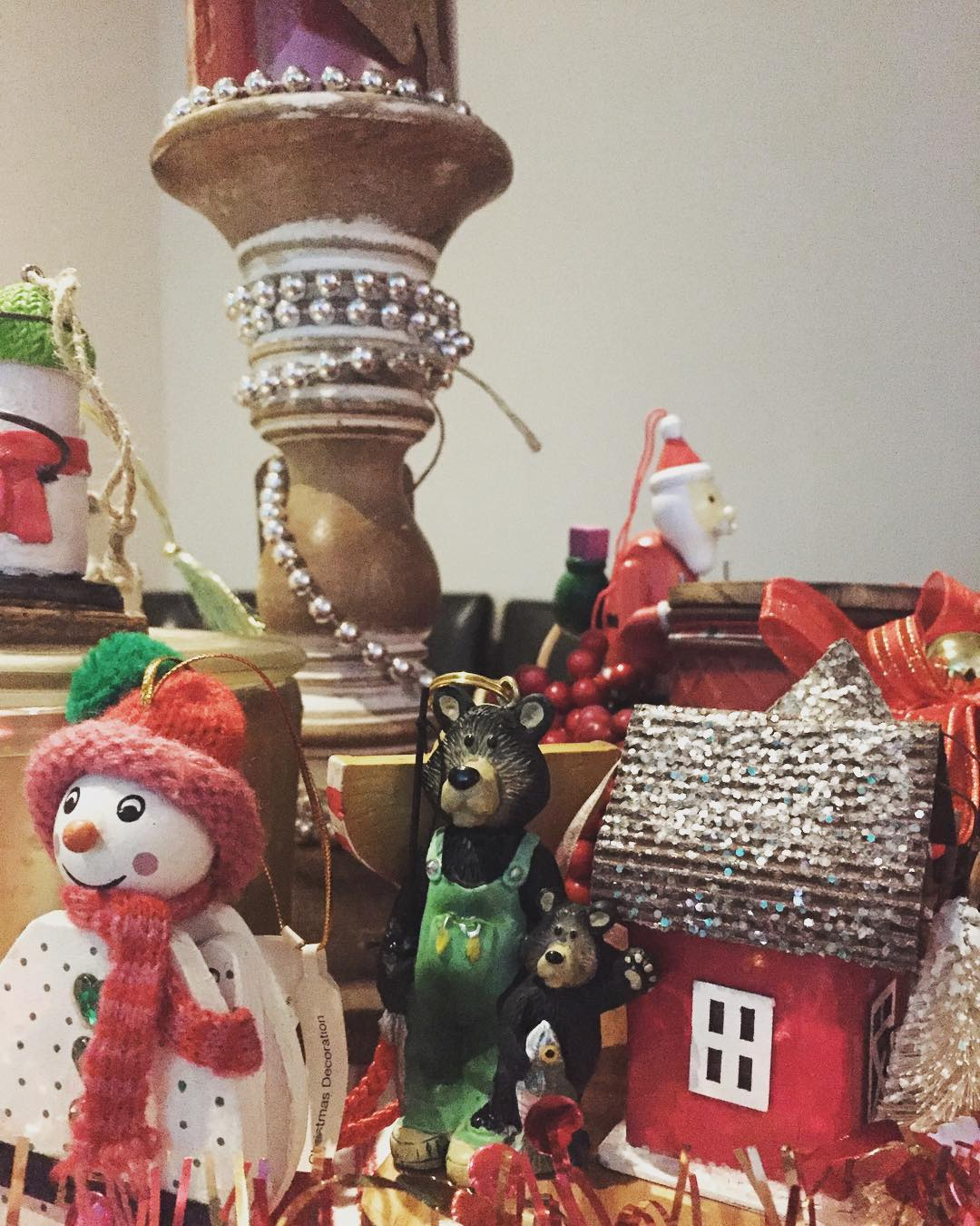 Christmas Spirit in Homes 2020 (20)
