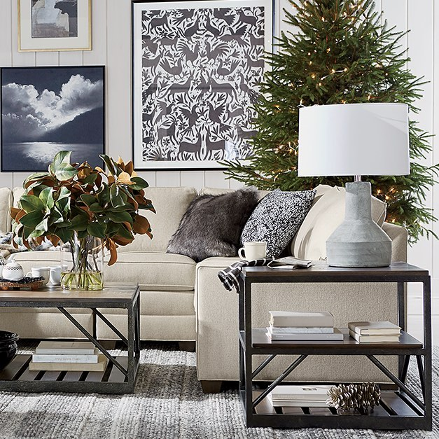 Christmas Spirit in Homes 2020 (25)
