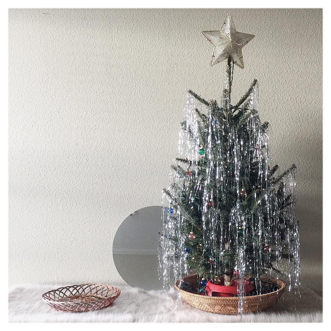 Minimal Christmas Decoration 2020 (13)
