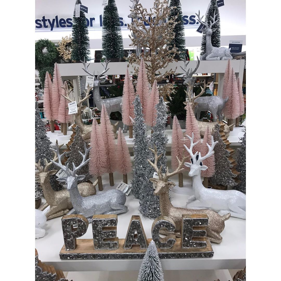 Pastels Christmas Decoration 2020 (18)