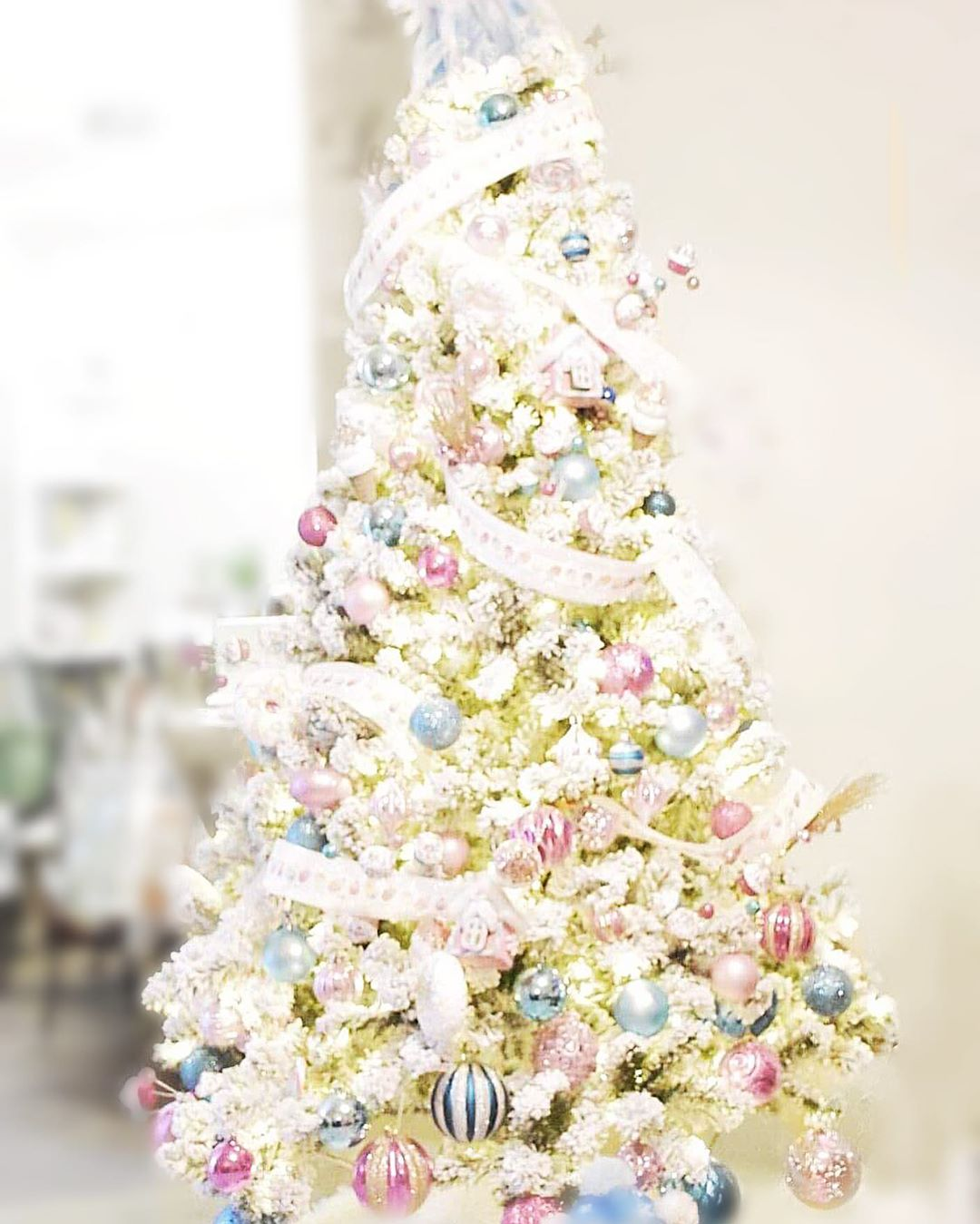 Pastels Christmas Decoration 2020 (30)
