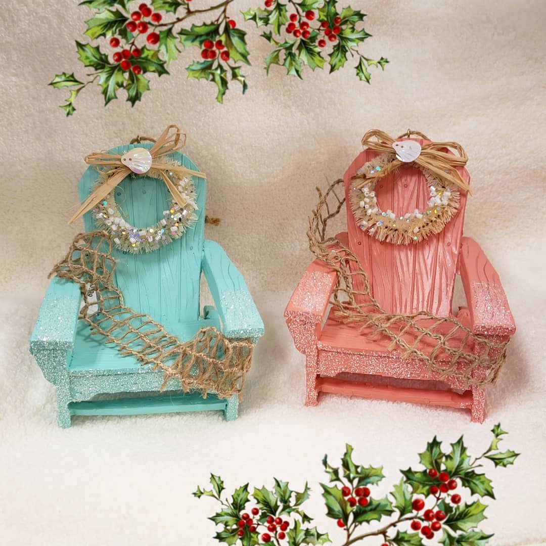 Pastels Christmas Decoration 2020 (7)